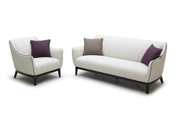 SOFA SET GRACE
