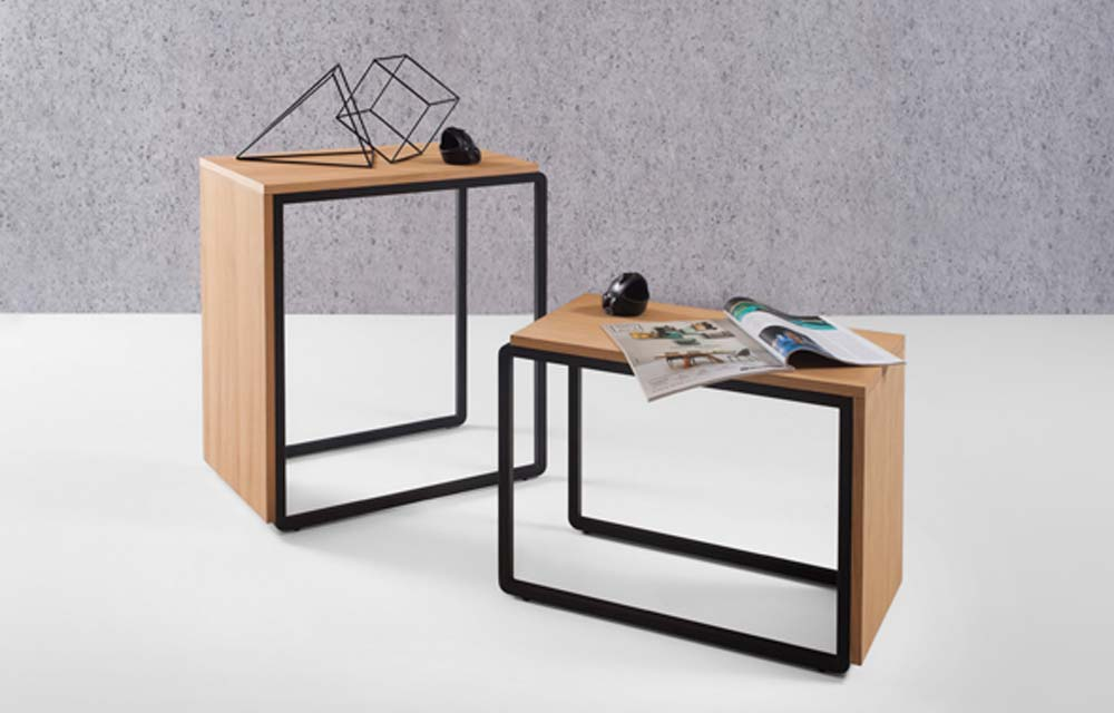 modul-side-tables-1000_640