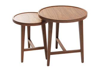 napoli-side-tables-360230