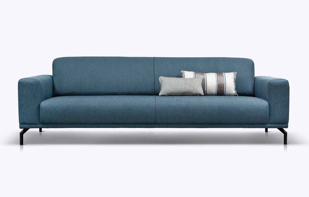 SOFA SET TULIP