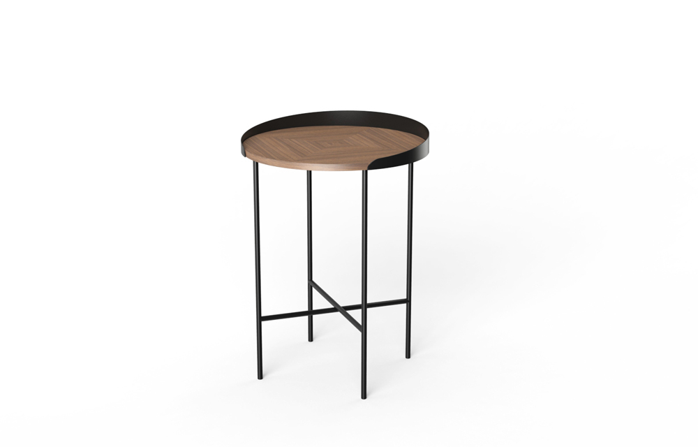 SIDE TABLE ANNA
